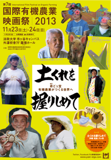 2013flyer.png