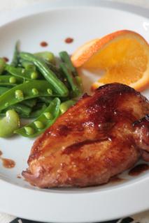 4_california_chicken.jpg