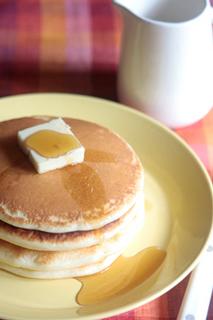 pancakes_101007.jpg